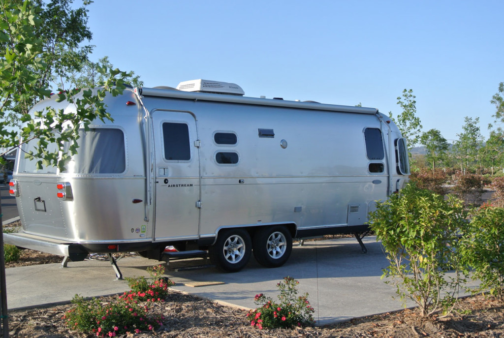 Rv Rentals By Owner And Dealers Autos Post