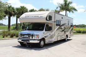 Jayco Grey Hawk 31FK 2014
